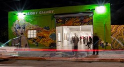 brisky gallery, artist, visual artist, art galleries in miami, art, arte, artists, fine art, art gallery, south florida arts, art exhibition, art events, art events in miami, miami, wynwood, wynwood arts district, art exhibits in miami, miami art scene, art collectors, art collecting, contemporary art, arte contemporanea, art events in south florida, art basel miami beach, street art, street artist, miami street art, global street artist, street art, murals