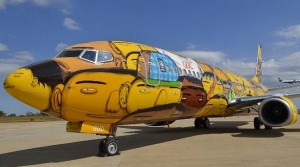 Os Gemeos, Street Artists, Urban Art, Brazil Street Art, Miami Art Scene, World Cup