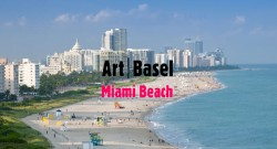 art, arte, artists, visual arts, art fairs, art basel, art basel miami, art basel miami beach 2015. abmb, miami, miami art, miami art scene, global art, art week in miami, wynwood, miami beach, art museums in miami, art basel miami 2015, art info, art news in miami, miami art news, miami art info, art info in miami, art fair, art basel miami 2017, art lovers, art collectors collectors in miami, miami art scene, art events, art calendar listings