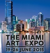 Global Art Agency, The Miami Art Expo, Nina Torres Fine Art, Miami Art Scene, Social Media Lounge, Miami Art Scene Social Media Lounge, Art Exhibition, Miami, Downtown Miami, Art Collectors, Art Show, Art Expo, Art Collecting, Global Art, International Artists