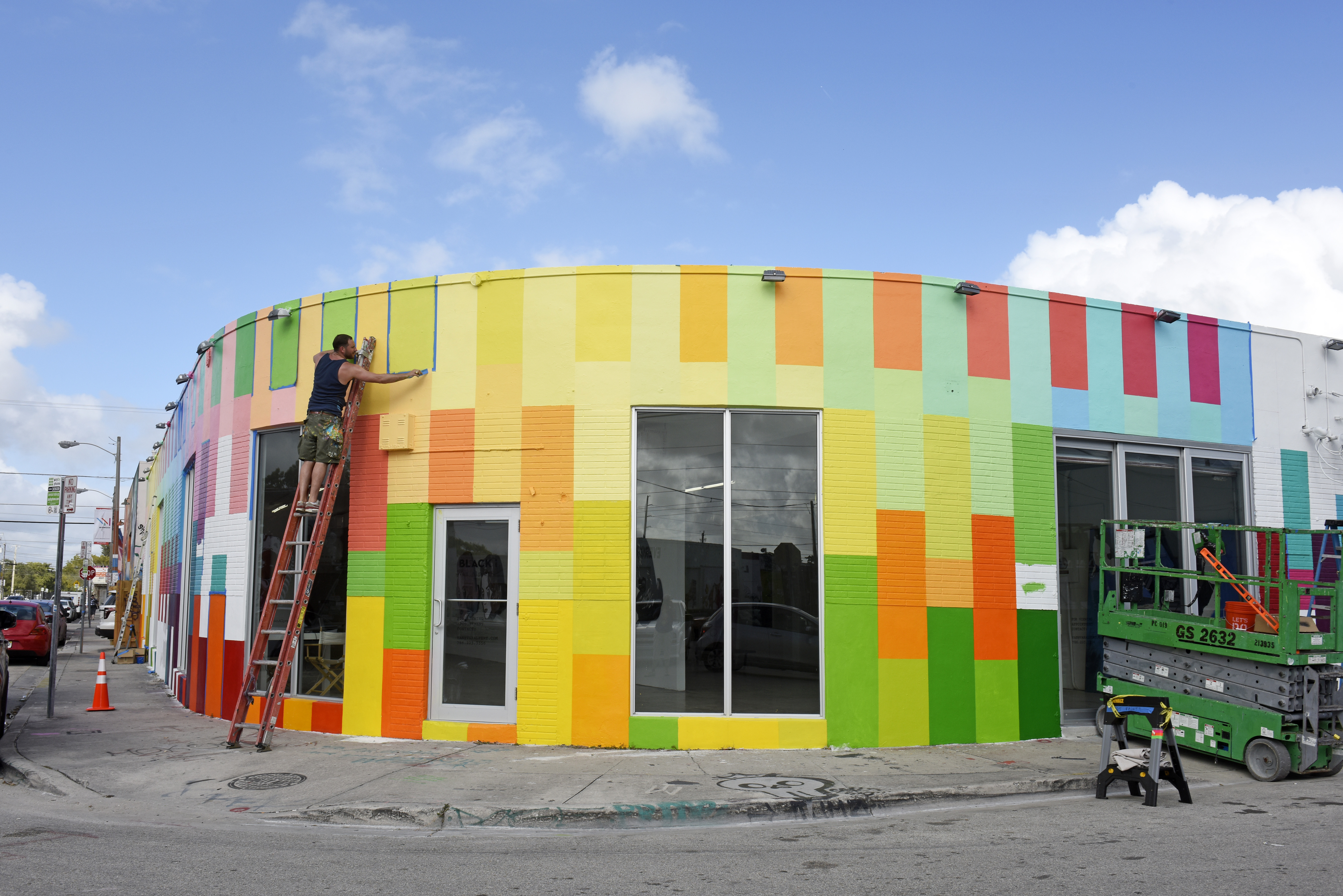 what continent is haiti part of a with Wynwood Walls To Debut New Murals Installations And The Garden During Art Basel Week on Limonade moreover Wynwood Walls To Debut New Murals Installations And The Garden During Art Basel Week additionally Exotic And Romantic Places For Honeymoon moreover Karte also Dominican Republic Physical Maps.