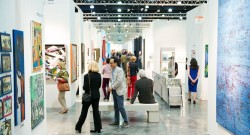 art, arte, artists, miami, palm beach, art fair, art palm beach, apb 2016, art palm beach 2016, miami art scene, art galleries, the palm beaches, art events, south florida art events, art fair in south florida, art collectors, art collecting, art fair poster winners, posters, contemporary art