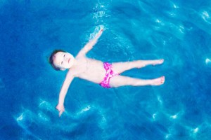 art, arte, artist, photographer, photography, florida, south florida arts, miami, miami art scene, swimming, babies swimming, baby swim instruction, florida artists, west palm beach arts, miami art, art info, art news, contemporary art, arte contemporaneo, cheryl maeder photography, visual arts, art basel miami beach, wynwood, wynwood arts district