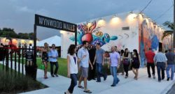 miami, art, arte, second saturdays art walk, wynwood, wynwood arts district, miami art, art events in miami, miami art scene, art events, art info, art news, art collectors, visual arts, art collecting, art lovers, contemporary art, art basel miami beach, art basel miami