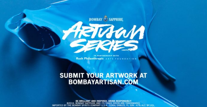bombay sapphire, bombay sapphire artisan series, artisan series, artists, visual artists, art contest, art competition, SCOPE art show, contemporary artists, art exhibition, miami, art, arte, wynwood, wynwood arts district, miami art, art events in miami, miami art scene, art events, art info, art news, art collectors, visual arts, art collecting, art lovers, contemporary art, art basel miami beach, art basel miami