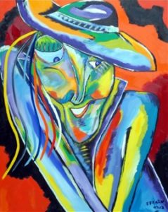 art, arte, artists, miami artists, miami art, miami art scene, art events, art events in miami, art in miami, art lovers, art exhibitions, miami art, efrain cruz, art collectors, miami art events, spectrum miami, art fair, solo show, miami artist, adriana rangel, artist manager, art dealer