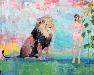art, arte, artists, fine art, art gallery, gulfstream park, hallandale beach, south florida arts, art exhibition, art events, art events in miami, miami, wynwood, wynwood arts district, art exhibits in miami, miami art scene, art collectors, art collecting, contemporary art, arte contemporanea, art events in south florida, opening reception, brian stephens, art basel miami beach, art basel miami 2016