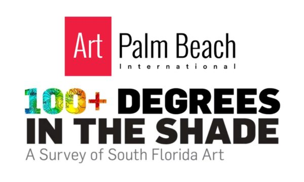 Selections From 100 Degrees In The Shade A Survey Of