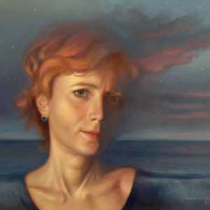 oil paintings, veronica winters, paintings, portraits, women in history, famous women in history, realistic paintings, surreal art, fine art, fine artist, art basel miami beach, art museum in south florida, west palm beach, art wynwood, art fair, contemporary art, , wynwood, wynwood arts district, miami, art, arte, artists, art gallery, miami art, visual arts, miami art scene, miami art, art lovers, art collectors, art collecting, art exhibition