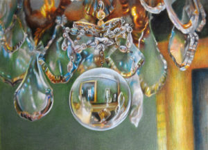 oil paintings, veronica winters, paintings, portraits, women in history, famous women in history, realistic paintings, surreal art, fine art, fine artist, art basel miami beach, art museum in south florida, west palm beach, art wynwood, art fair, contemporary art, , wynwood, wynwood arts district, miami, art, arte, artists, art gallery, miami art, visual arts, miami art scene, miami art, art lovers, art collectors, art collecting, art exhibition, female portraits, colored pencil drawings