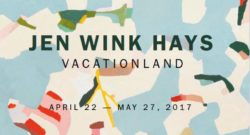 art, arte, florida, miami, miami beach, art events, art events in miami, coral gables, miami art scene, art lovers, art lover, fine arts, visual arts, art exhibition in miami, jen wink hays, art gallery in wynwood, art bastion, art bastion gallery, contemporary art