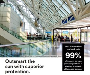 3m uv window film ventanas 3m window films help block harmful uv rays protecting fine art and design in homes galleries museums 3m film helps extend the life of artwork outsmart the sun with blocking rays to protect art