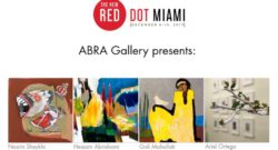 art, arte, florida, miami, miami beach, art events, art events in miami, coral gables, miami art scene, art lovers, art lover, fine arts, visual arts, art exhibition in miami, art gallery in wynwood, abra gallery, global art, paintings, limited edition prints, brinze sculptures, original artwork, north miami beach, new art gallery in miami, art collectors in miami, hessam abrishami, red dot miami, art week in miami, miami art scene, fine art in miami, art fairs in miami