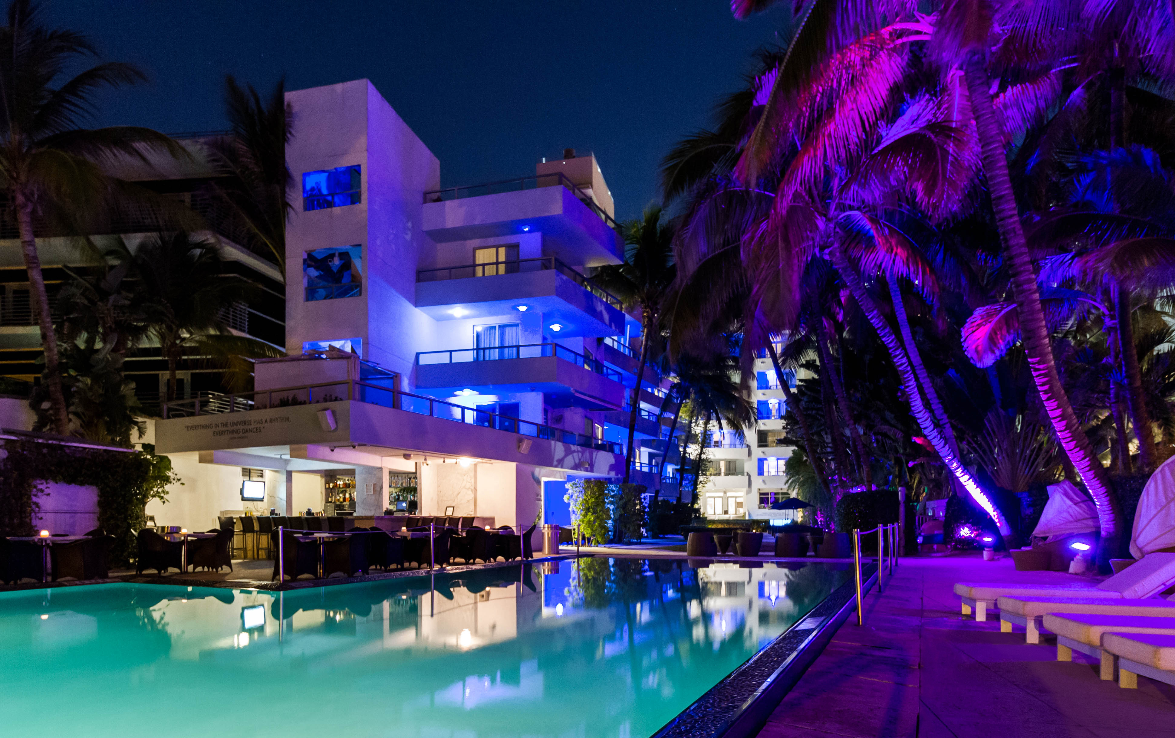 hotels garden kendall inn miami hotel express and us in miall suites gardens east holidayinnexpress by hoteldetail holiday cheap en ihg