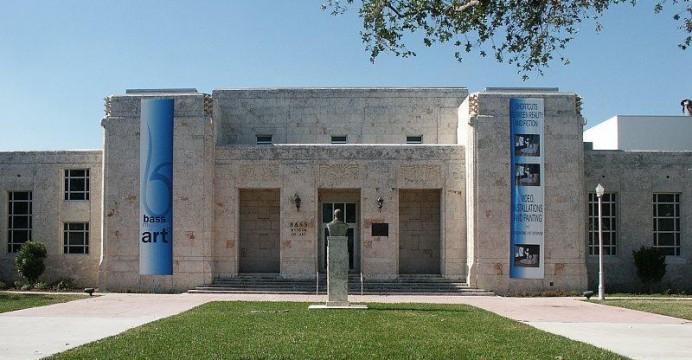 Miami Beach Museum The Best Beaches In World