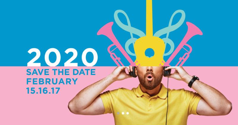 art basel miami 2020 dates